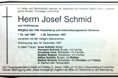 1997-12-28-Schmid-Josef-Holzfreyung