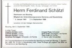 1998-09-04-Schätzl-Ferdinand-Bauzing-Steinhauer