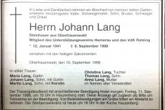 1998-09-08-Lang-Johann-Oberfrauenwald-Steinhauer