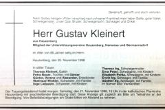 1998-11-19-Kleinert-Gustav-Hauzenberg