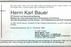 1998-11-20-Bauer-Karl-Bauzing