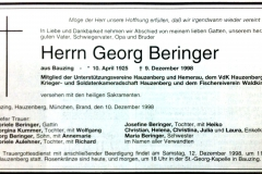 1998-12-09-Beringer-Georg-Bauzing