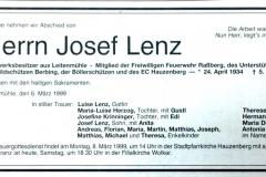 1999-03-05-Lenz-Josef-Leitenmühle-Sägewerksbesitzer