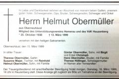 1999-03-13-Obermüller-Helmut-Oberneuhäusl