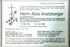 1999-06-18-Anetzberger-Alois-Neidlingerberg