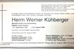 1999-08-24-Kühberger-Werner-Hauzenberg-Metzgermeister
