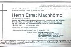 1999-11-16-Machhörndl-Ernst-Hauzenberg