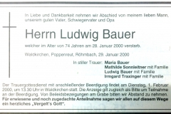 2000-01-29-Bauer-Ludwig-Waldkirchen