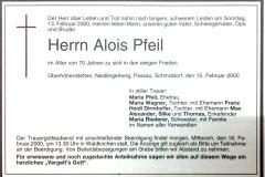 2000-02-13-Pfeil-Alosi-Oberhöhenstetten