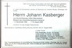 2000-08-19-Kasberger-Johann-Herrenchiemsee