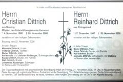 2000-11-20-Dittrich-Christian-Bauzing