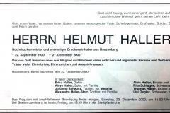 2000-12-21-Haller-Helmut-Hauzenberg-Buchdruckermeister