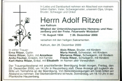 2000-12-26-Ritzer-Adolf-Kaltrum