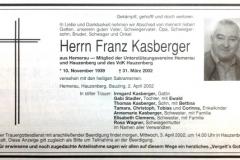 2002-03-31-Kasberger-Franz-Hemerau-