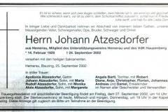 2002-09-24-Atzesdorfer-Johann-Hemerau