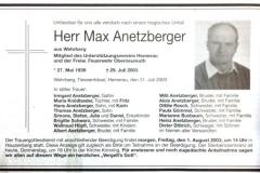 2003-07-29-Anetzberger-Max-Wehrberg