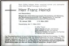 2003-10-10-Heindl-Franz-Hauzenberg