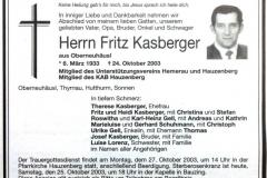 2003-10-24-Kasberger-Fritz-Oberneuhäusl-Steinhauer