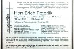 2004-01-17-Peterlik-Erich-Holzfreyung