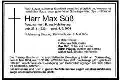 2004-05-04-Süß-Max-Holzfreyung-Postbeamter