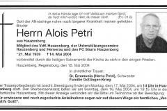 2004-05-14-Petri-Alois-Hauzenberg