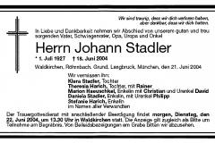 2004-06-18-Stadler-Johann-Waldkirchen