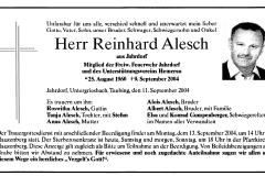 2004-09-09-Alesch-Reinhard-Jahrdorf