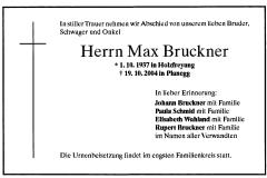 2004-10-19-Bruckner-Max-Holzfreyung