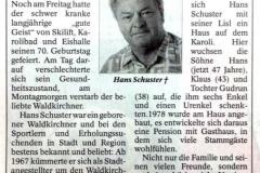 2004-28-01-Schuster-Hans-Waldkirchen