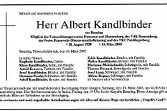 2005-03-16-Kandlbinder-Albert-Bauzing