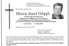 2005-03-27-Göppl-Josef-BehamSepp-Hauzenberg