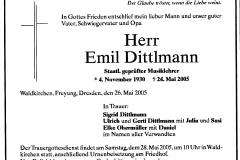 2005-05-24-Dittlmann-Emil-Waldkirchen-Musiklehrer