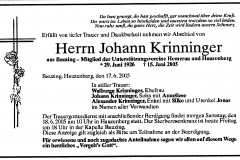 2005-06-15-Krinninger-Johann-Bauzing-Steinhauer
