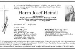 2005-08-09-Heindl-Josef-Tiessenhäusl