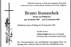 2005-09-27-Stanaschek-Bruno-Waldkirchen