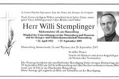 2005-09-27-Stemplinger-Willi-Hauzenberg-Bäckermeister