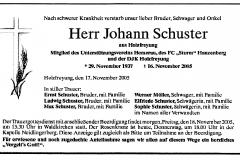 2005-11-16-Schuster-Johann-Holzfreyung