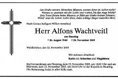 2005-11-20-Wachtveitl-Alfons-Bauzing-Steinhauer