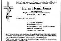 2005-12-25-Jonas-Heinz-Neidlingerberg