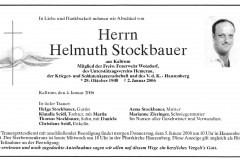 2006-01-02-Stockbauer-Helmuth-Kaltrum