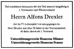 2006-02-07-Drexler-Alfons-Ehrenvorstand-Hemerau
