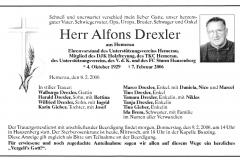 2006-02-07-Drexler-Alfons-Steinhauerschmied-Ehrenvorstand-Hemerau