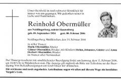 2006-02-08-Obermüller-Reinhold-Neidlingerberg