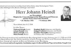 2006-02-09-Heindl-Johann-Tiessenhäusl