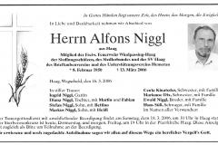 2006-03-13-Niggl-Alfons-Haag