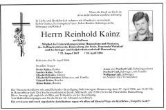 2006-04-24-Kainz-Reinhold-Kaltrum