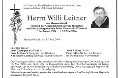 2006-05-15-Leitner-Willi-Hannersbüchl