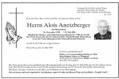 2006-05-23-Anetzberger-Alois-Hauzenberg