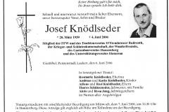 2006-06-04-Knödlseder-Josef-Gießübl