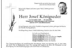 2006-06-25-Königseder-Josef-Neidlingerberg